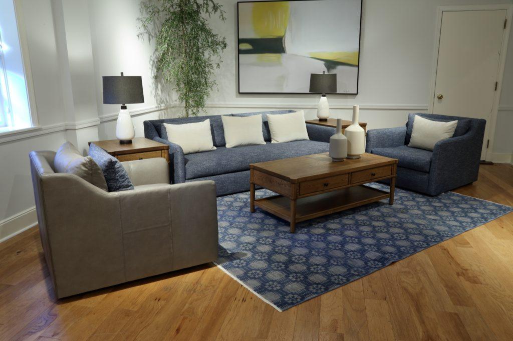 In-House Designer